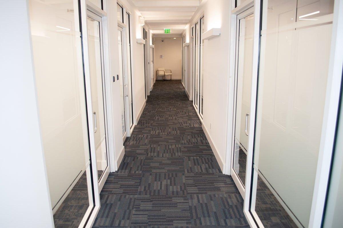 Ocean-Once-Gallery-Hallway-LR