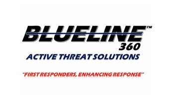 Blueline 360 Tenant