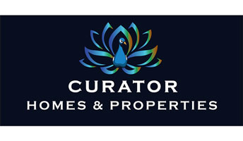 Curator Homes Tenant