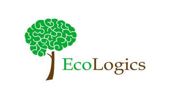 eco login tenant