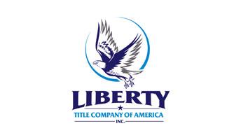 Liberty Title Tenant