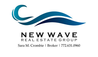 New Wave Tenant
