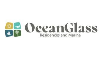 Ocean Glass Tenant
