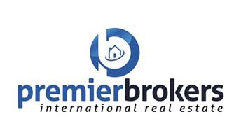 Premier Brokers Tenant