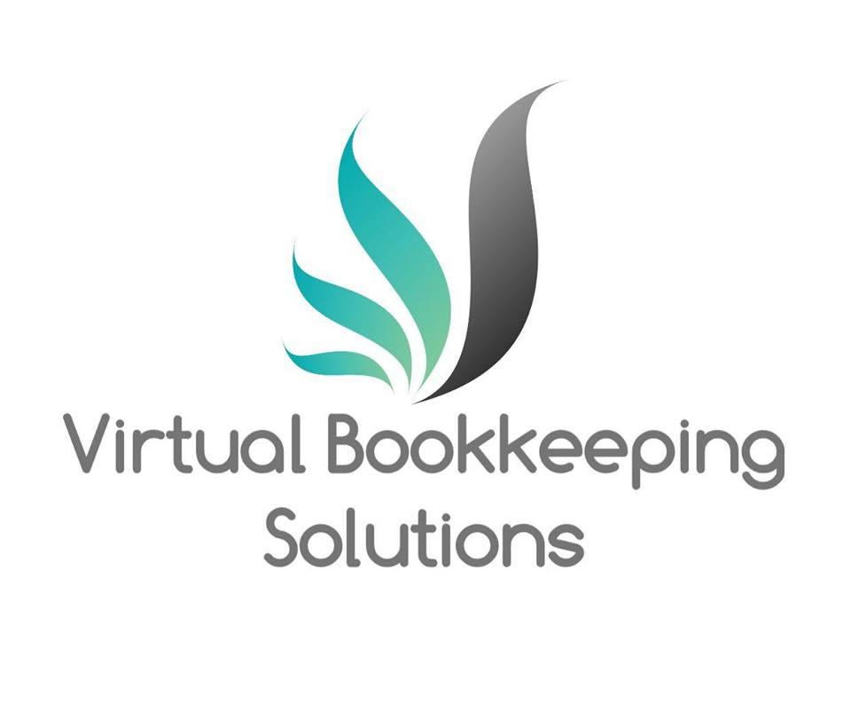 Virtual Booking Solutions Tenant